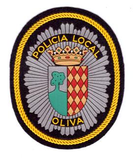 Policia Local Oliva.jpg