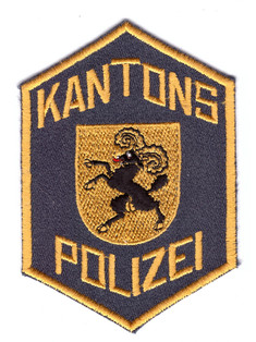 Kapo Schaffhausen.jpg