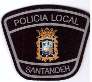Policia Local Santander.jpg