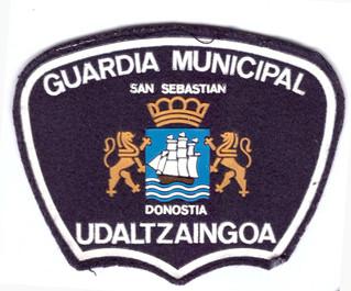 Guardia Municipal San Sebastian 1.jpg