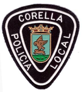 Policia Local Corella Navarra.jpg