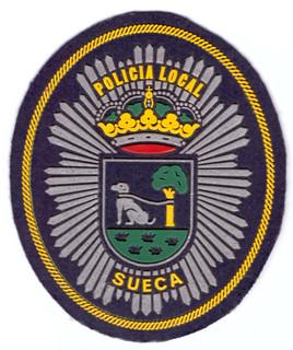 Policia Local Sueca.jpg