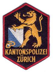 Kapo Zürich.jpg