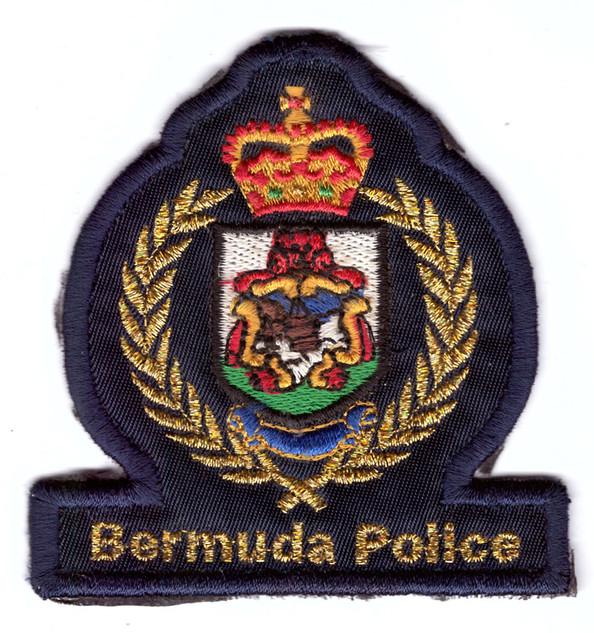 Bermuda Police.jpg