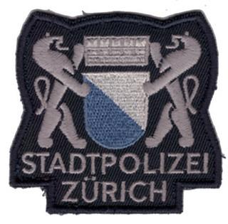 Stadtpolizei Zürich-alt1.jpg