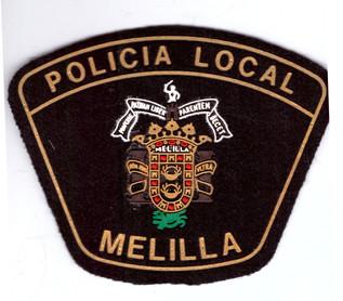 Policia Local Melilla.jpg