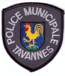 Police Municipale Tavannes.jpg