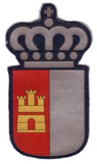 Castilla la Mancha  alt.jpg
