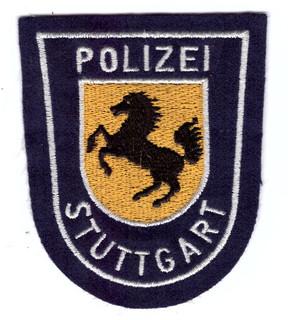 Stadtpolizei Stuttgart.jpg