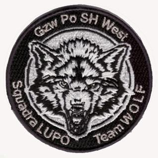 Gzw Po SH West.jpg
