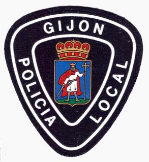 Policia Local Gijon.jpg