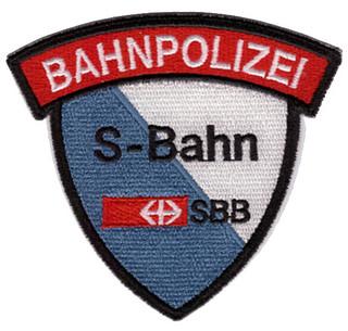 Bahnpolizei altes Model.jpg