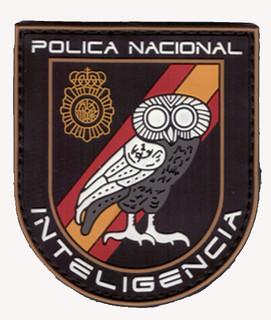 Policia Nacional-Inteligencia.jpg