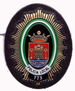 Policia Local Tarifa 2.jpg