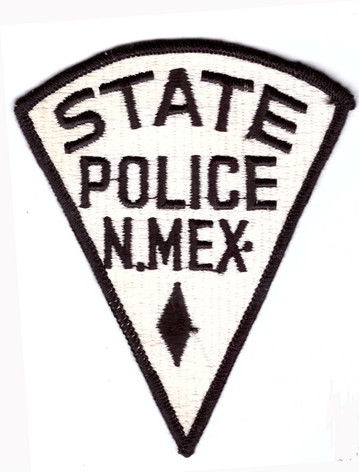 State Police New Mexico.jpg