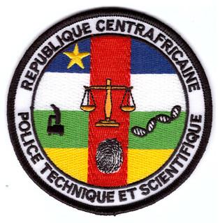 Zentralafrika Kripo.jpg