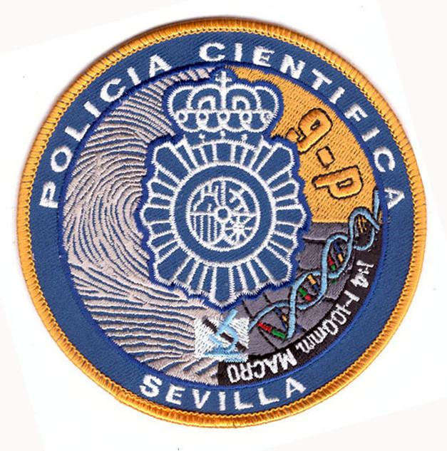 Cuerpo Policia Nacional Cientifica.jpg
