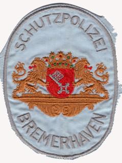 Schutzpolizei Bremerhaven.jpg
