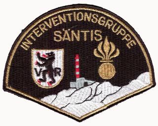 Swat_Team_Säntis.jpg