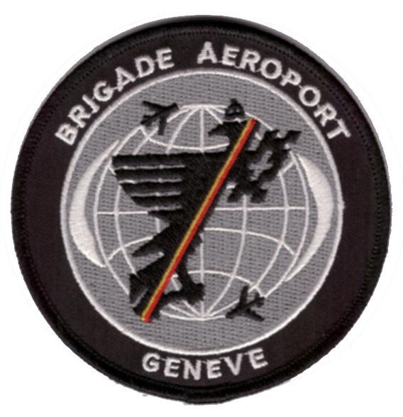 Brigade Aeroport Genf.jpg
