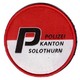 Kapo Solothurn Stoff.jpg