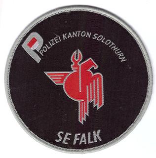 SE Falk gross.jpg