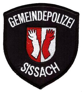 Gemeindepolizei Sissach.jpg