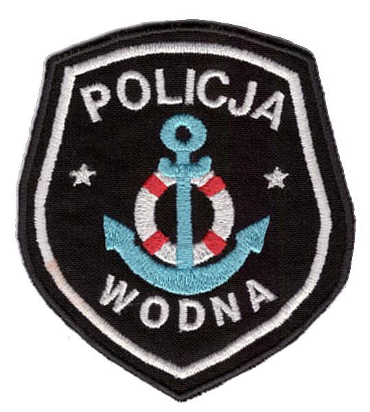 Wasserschutzpolizeo Polen.jpg