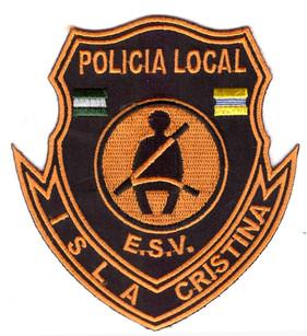 Sicherheitsschule Isla Cristina.jpg