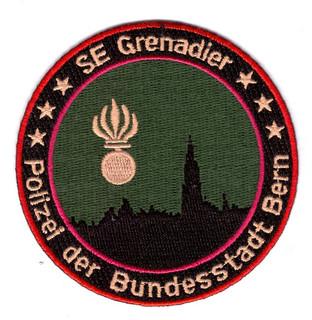 Stapo Bern SWAT bis 2008.jpg