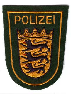 Baden_Württemberg.jpg