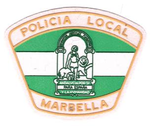 Policia Local Marbella.jpg