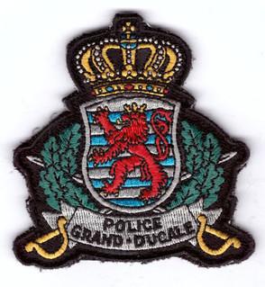Police Grand Ducale.jpg