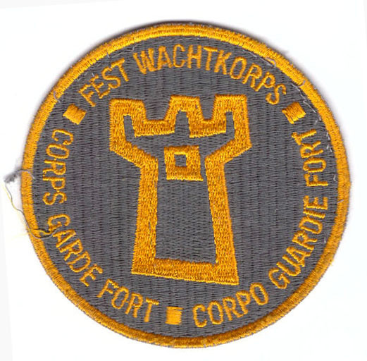 Festungs-Wachtkorps.jpg