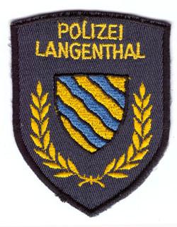 Stapo Langenthal .jpg