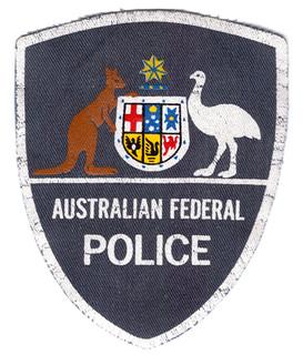 Federal Police Australien.jpg