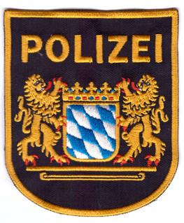 Bayern Neu.jpg