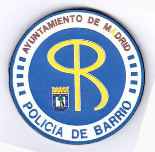 Policia de Barrio Madrid.jpg