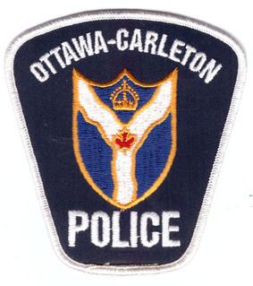 Ottawa Carleton Police.jpg