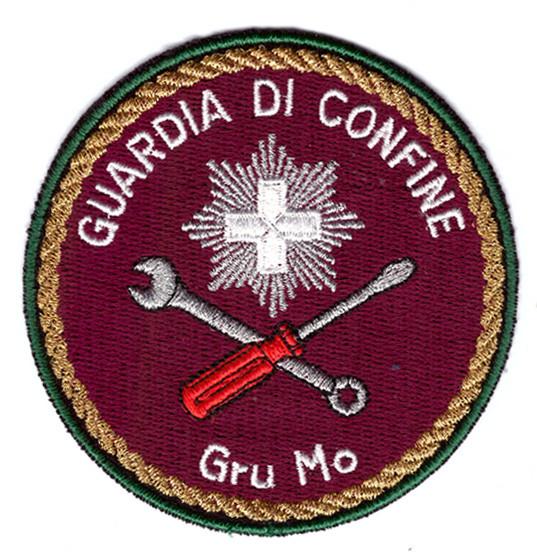 Guardia Di Confine Gru Mo.jpg