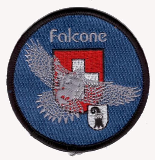 Falcone - Zoll Basel.jpg