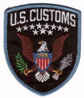 U.S. Customs-B.jpg