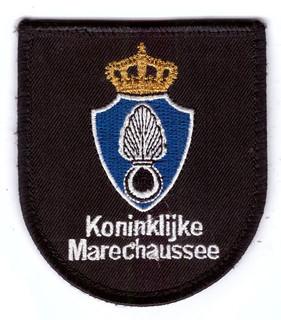 Königliche_Grenzpolizei.jpg