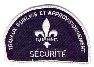 Travaux Publics Securite.jpg