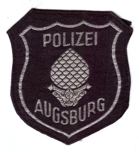 Stadtpolizei Augsburg.jpg