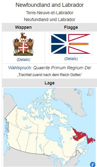 Newfoundland and Labrador.JPG