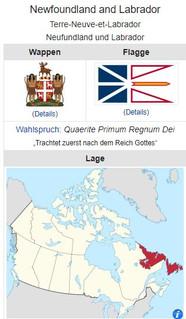 Newfoundland and Labrador.JPG