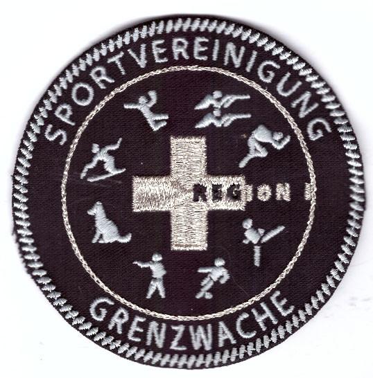 Sportvereinigung GWK I.jpg