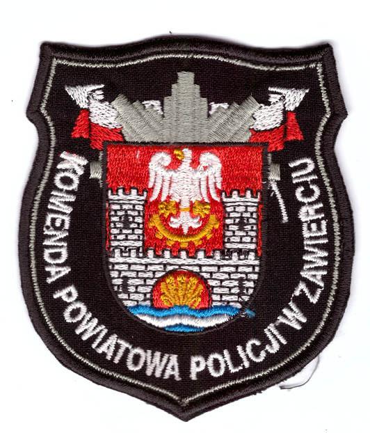 Kriminalpolizei Zawierciu.jpg