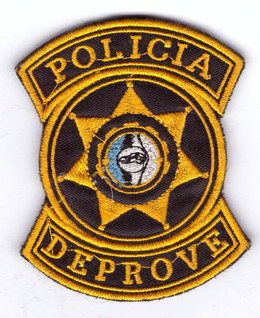 Policia Nacional Deprove.jpg